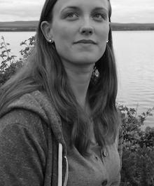 Chiara Symens-Bucher