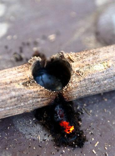 hand-drill-coal