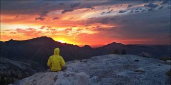 emigrant sunset (1)